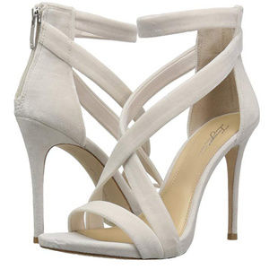 IMAGINE by VINCE CAMUTO - Devin Wedding Sandal
